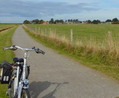 Friese cultuur route