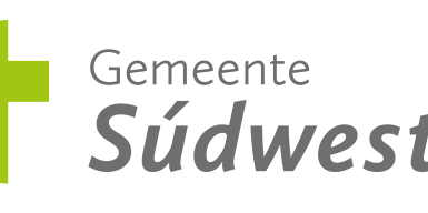 Ferwoude, verkeersafsluiting deel Buren, 20-04 en 21-04 2021