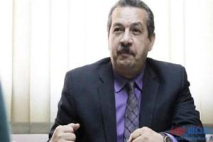 وزارة التموين تطرح لحوم ب 40 جنيه داخل المجمعات الإستهلاكية