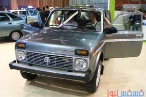 تعرف علي أسعار سيارات لادا المستعملة في مصر 2015