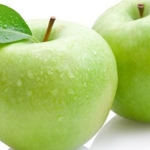 ماذا يفعل التفاح الأخضر بجسم الإنسان عند تناوله ؟ تعرف علي فوائده