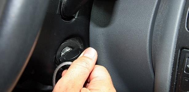 تعرف علي الحالات التي يستهلك فيها محرك سيارتك وقود أكثر