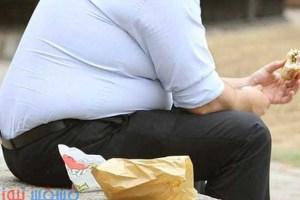 أكلات صحية تخلصك من الوزن الزائد في فصل الشتاء