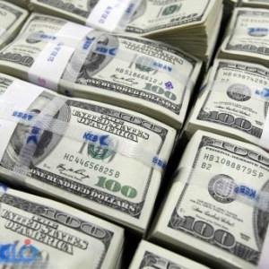 أسعار الدولار اليوم الجمعة في مصر 22-1-2016 – dollar price today