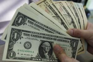 """أسعار الدولار اليوم السبت 24-9-2016 – سعر الدولار اليوم في السوق السوداء """"محدث الآن"""""""