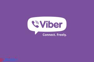 تحميل تطبيق فايبر للمكالمات المجانية الصوتية و الفيديو