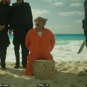 """تفاصيل فيلم """" القرموطي خط النار """" للنجم أحمد آدم وموعد عرض الفيلم"""