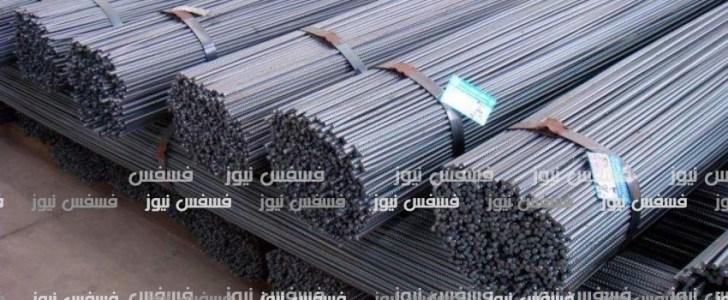 أسعار الأسمنت والحديد اليوم الجمعة 23 ديسمبر 2016 جدول أسعار مواد البناء في مصر اليوم