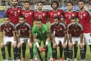 بهدف قاتل في وقت قاتل تمكن المنتخب المصري الفوز علي المغرب أمس بنتيجة 0/1 في بطولة كأس الأمم الأفريقية في الجابون 2017