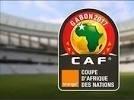 ترتيب المجموعة الثالثة في بطولة كأس الأمم الأفريقية في الجابون 2017 بعد أنتهاء الجولة الثالثة