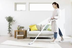 أسهل الطرق لمنزل نظيف تفتخرين به وكيف تحافظون علي ترتيبه
