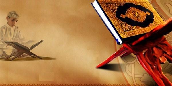 تعرف علي فضل دعاء ختم القرآن الكريم للمسلم