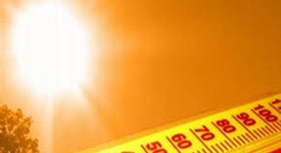 درجات الحرارة المتوقعة وحالة الطقس اليوم الثلاثاء 1/8/2017 في مصر والعواصم والمدن العربية