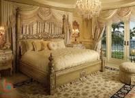 أفكار جديدة ورائعة لغرف النوم لتبعث الراحة والهدوء
