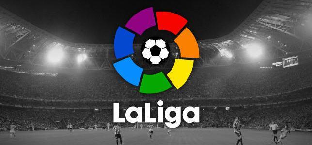أخبار الدوري الإسباني اليوم ١-٨-٢٠١٧ .. تعرف على أخر الأحداث في مشكلة رونالدو الضريبية