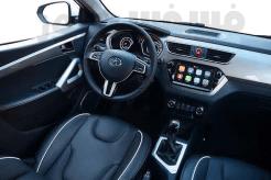 أخبار السيارات SUV 2018