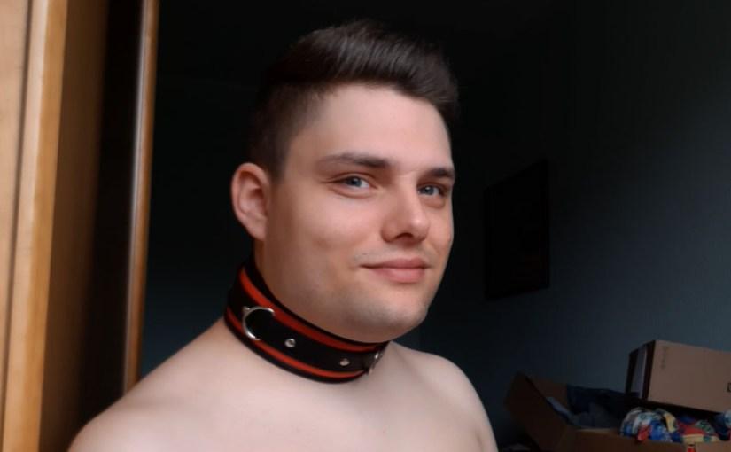 Online-Sklave – BDSM vor laufender Kamera (mit Video)