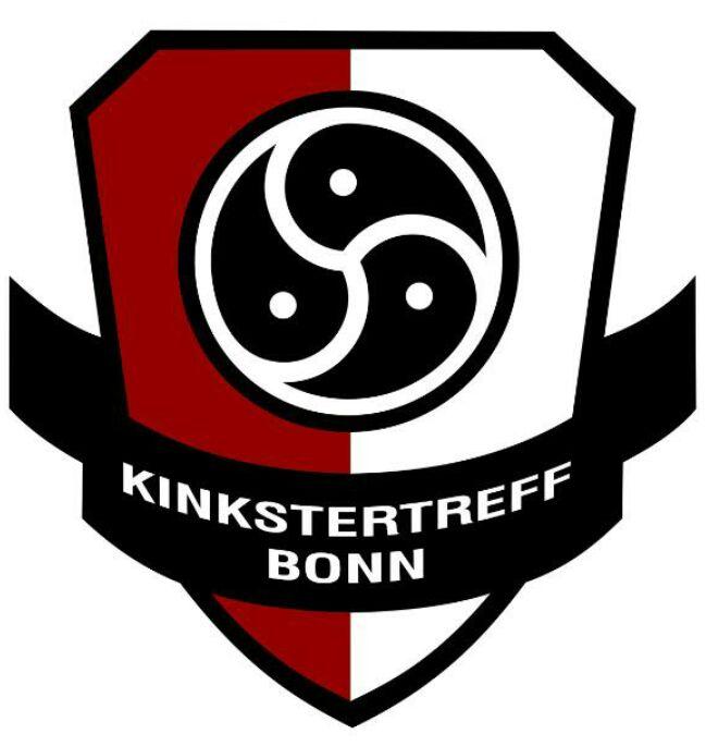 Kinkstertreff Bonn - Copyright by kinkstertreff-bonn.de