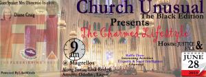 church_Unusual_flourishing_Housr_RCCG