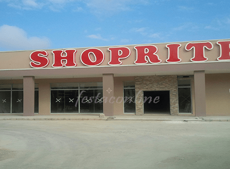 Update-shoprite-festival-mall-festac-festaconline-August-2015