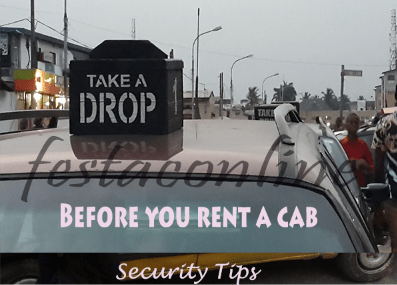 before-you-rent-a-cab-security-tips-festaconline-august-2015 (5)
