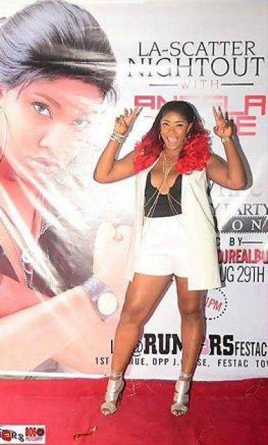 Angela-Okorie-Birthday-Party-Rumours-Festac-Lagos (2)