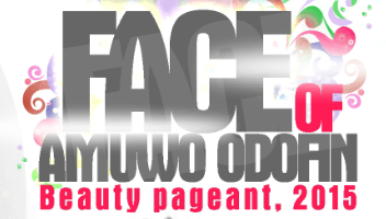 face-of-Amuwo-Odofin-Festac-Online (2)