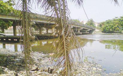 Festac-link-bridge