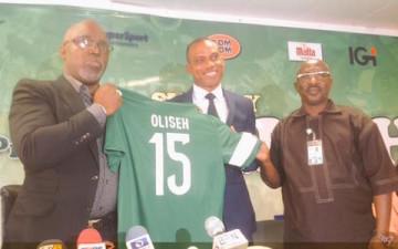 Oliseh-Abuja-festac-online360x225
