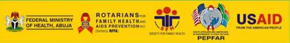 Rotary-Family-health-day-Contact-Festac-Online