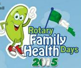 Rotary-Family-health-days-2015-Amuwo-Chapter-festac-online
