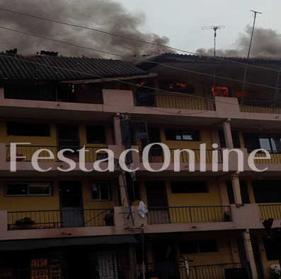 fire-in-festac-claims-4-houses (3)