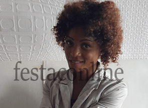 FACE_OF_AMUWO_AUDITION_CONTESTANT_3_FESTACONLINE (4)