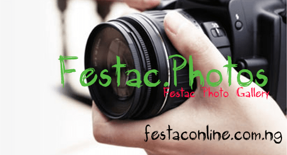 Festac-Photo-Gallery-Festac-Online (1)