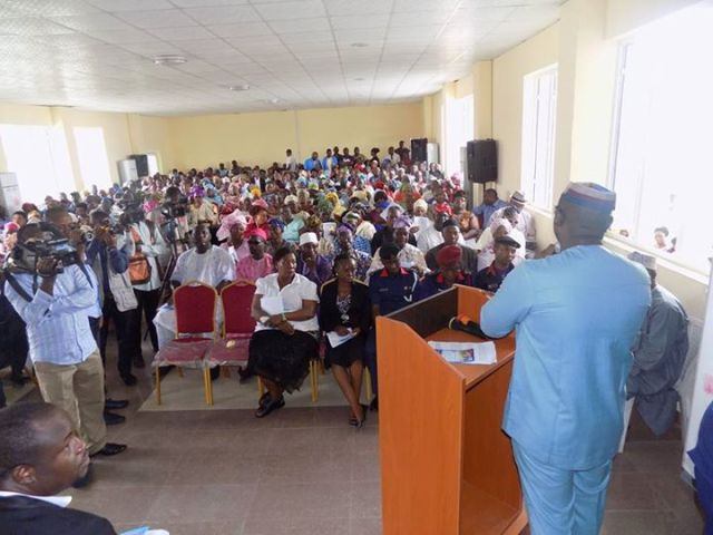 First-ever-Festac-Town-hall-meeting-Hosted-Hon-Dipo- Olorunrinu-Festac-Online (4)
