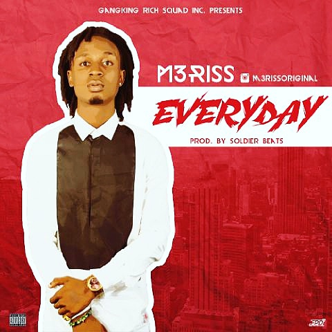 m3riss-everyday-new-release-download-festac-online