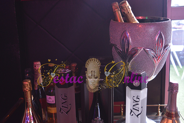 7PM-Gentlemen's-Club-Festac-Reviews-Festac-Online (14)