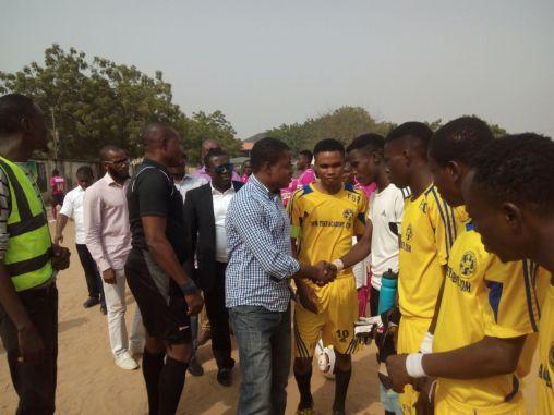 Amuwo-Solution-Football-Tournament-Festac-online (10)