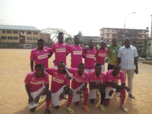 Amuwo-Solution-Football-Tournament-Festac-online (11)