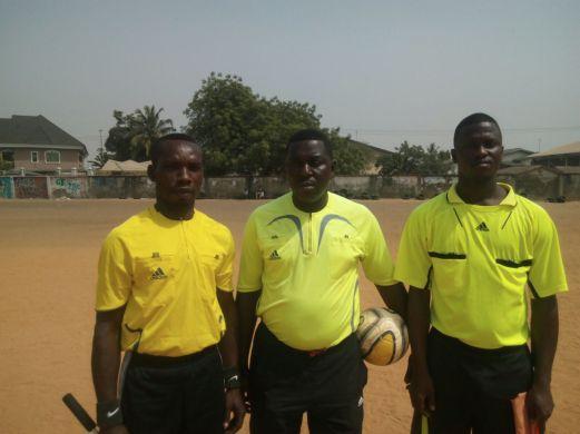 Amuwo-Solution-Football-Tournament-Festac-online (3)