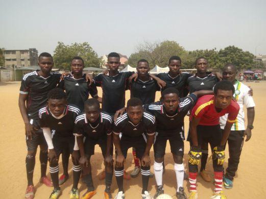 Amuwo-Solution-Football-Tournament-Festac-online (5)