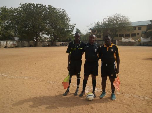 Amuwo-Solution-Football-Tournament-Festac-online (7)