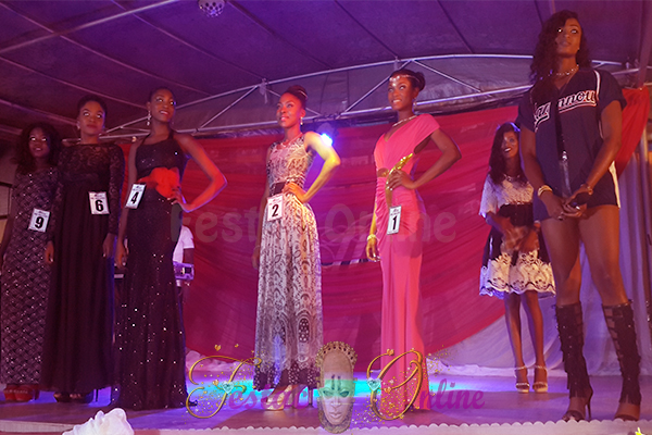 Before-Crowning-Miss-Big-Ballers-Beauty-Pageant-Season-4-Festac-online