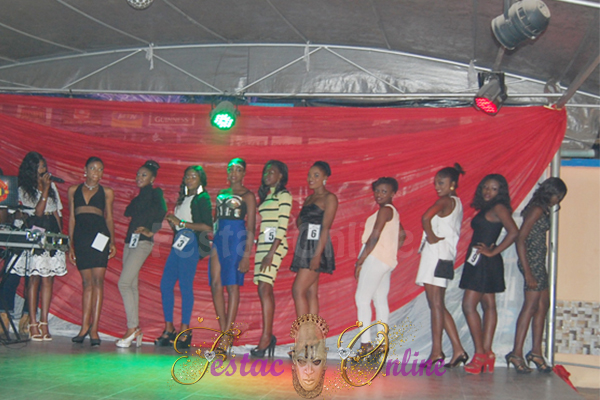 Casual-Outfit-segment-Miss-Big-Ballers-Beauty-Pageant-Season-4-Festac-online