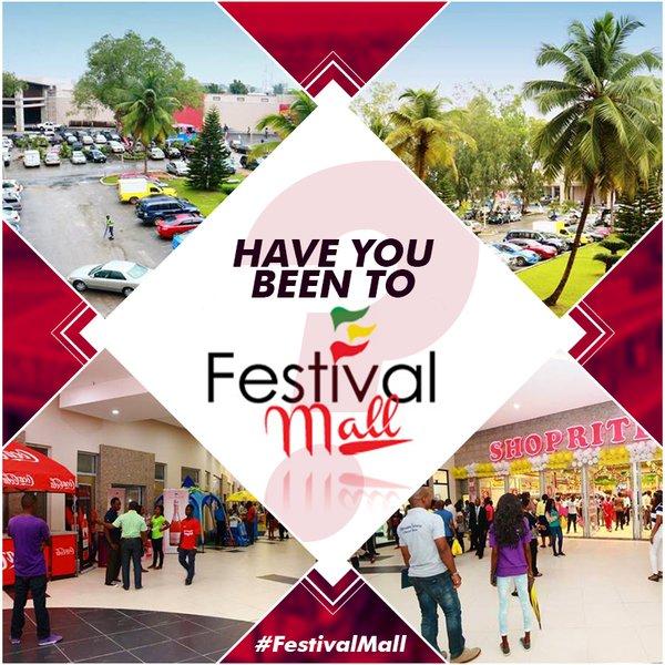 Festival-Mall-gets-comissioned-Festac-Amuwo-Odofin-Festac-Online (2)