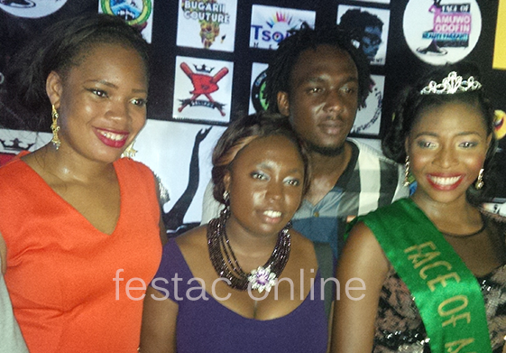 Judges-and-Winner-Face-Of-amuwo-Odofin-2015-Festac-online