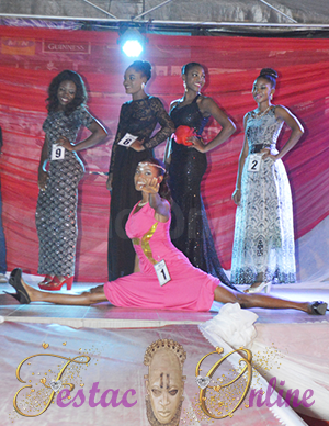 Miss-Big-Ballers-Beauty-Pageant-Pre-pageant-Festac-online (2)
