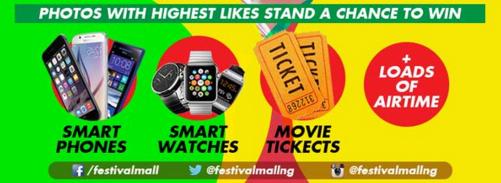 festival-mall-selfie-contest-festac-online (2)