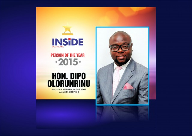 Dipo_Olorunrinu_Wins_Inside_Mainland_person_Of_The_Year_Festac_Online