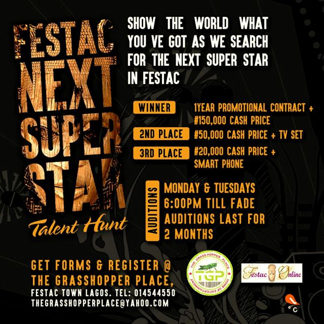 FESTAC-NEXT-SUPER-STAR-FESTAC-ONLINE (1)